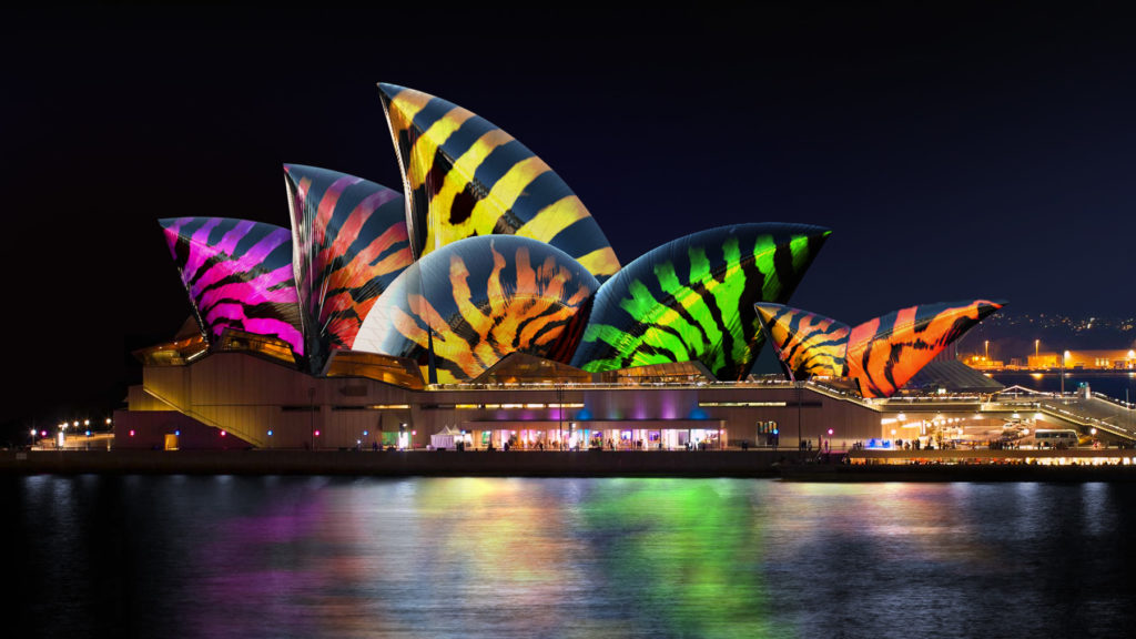6 things you can only do in Sydney